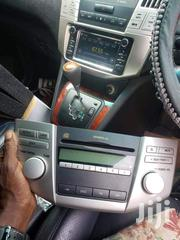 Car Radio for Toyota Harria | Vehicle Parts & Accessories for sale in Central Region, Kampala