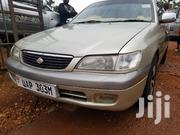Toyota Premio 1999 Gold | Cars for sale in Central Region, Kampala