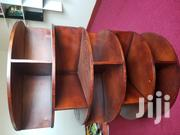 Quality Wood Shelf | Furniture for sale in Central Region, Kampala