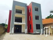 Bugolobi Brand-New 2bedroom Apartment for Rent | Houses & Apartments For Rent for sale in Central Region, Kampala