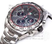 Tag Heuer For Men | Watches for sale in Central Region, Wakiso