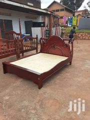 5 by 6 Deluxe Bed | Furniture for sale in Central Region, Kampala