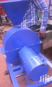 Groundnuts Machine | Restaurant & Catering Equipment for sale in Central Region, Kampala