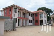 Block Apartments In Kyanja For Sale | Houses & Apartments For Sale for sale in Central Region, Kampala