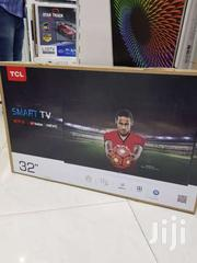 TCL Smart TV | TV & DVD Equipment for sale in Central Region, Kampala