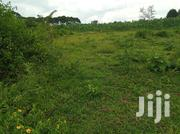 Plot No Sale In Namugongo Joggo | Land & Plots For Sale for sale in Central Region, Kampala