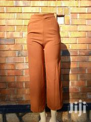 Highwest Uniquely Colored Pants | Clothing for sale in Central Region, Kampala