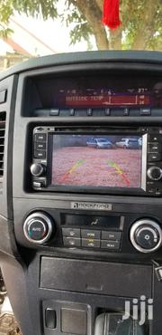 Car Radios With Bluetooth | Vehicle Parts & Accessories for sale in Central Region, Kampala
