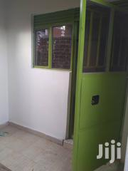 Clean New Self Contained Rooms in Masanafu. | Houses & Apartments For Rent for sale in Central Region, Kampala
