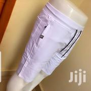 Male Shorts   Clothing for sale in Central Region, Kampala