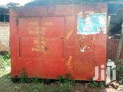 Kiosk In Kirinya Bweyogerere For Sale | Commercial Property For Sale for sale in Central Region, Kampala