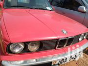 BMW 325i 2012 Red | Cars for sale in Central Region, Kampala