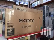 Sony Bravia LED Digital Flat Screen TV 42 Inches | TV & DVD Equipment for sale in Central Region, Kampala