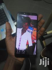 Tecno Pouvoir 2 16 GB Gold | Mobile Phones for sale in Nothern Region, Gulu