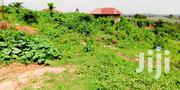 Plot In Namugongo Sonde For Sale | Land & Plots For Sale for sale in Central Region, Wakiso