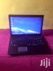 Laptop Acer TravelMate 5744Z 4GB Intel Core i3 HDD 500GB | Laptops & Computers for sale in Central Region, Kampala