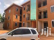 Najjera Block Of 12 Apartments For Sale | Houses & Apartments For Sale for sale in Central Region, Kampala