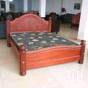 Bedi 6x6 In All Sizes | Furniture for sale in Central Region, Kampala