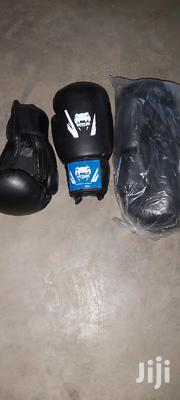 Boxing Gloves   Vehicle Parts & Accessories for sale in Central Region, Kampala
