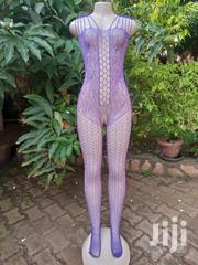 Open Crotch Lingerie | Clothing for sale in Central Region, Kampala
