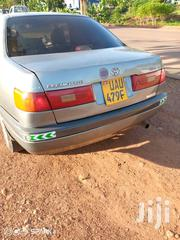 Toyota Premio 1998 Gray | Cars for sale in Central Region, Kampala