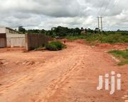 40x80 Commercial Plot for Sale on Entebbe Road Wamala | Land & Plots For Sale for sale in Central Region, Wakiso