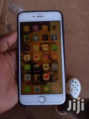 Apple iPhone 6s Plus 16 GB Gold   Mobile Phones for sale in Central Region, Wakiso