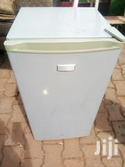 Single Door Refrigerator | Kitchen Appliances for sale in Central Region, Kampala