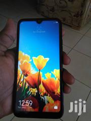 Tecno Spark 4 Air 32 GB Black | Mobile Phones for sale in Central Region, Kampala