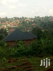 Land at Wakiso Town for Quick Sell | Land & Plots For Sale for sale in Central Region, Kampala