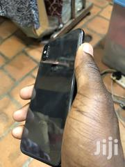 Apple iPhone X 64 GB Black   Mobile Phones for sale in Central Region, Kampala
