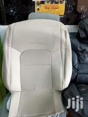 Landcruiser Car Seat Covers | Vehicle Parts & Accessories for sale in Central Region, Kampala
