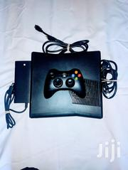 Microsoft Xbox 360 Console With Game Controller | Video Game Consoles for sale in Central Region, Kampala