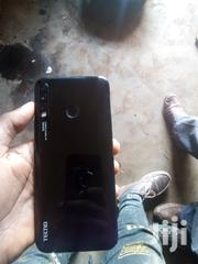 Tecno Spark 4 32 GB Black | Mobile Phones for sale in Central Region, Wakiso
