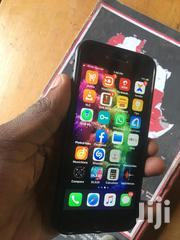 Apple iPhone 6s 32 GB Gray | Mobile Phones for sale in Western Region, Hoima