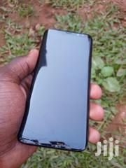 Samsung Galaxy S8 Plus 128 GB Black | Mobile Phones for sale in Central Region, Mukono