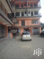 New Shops In Kira For Rent | Commercial Property For Rent for sale in Central Region, Wakiso