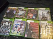 XBOX 360 Unchipped | Video Game Consoles for sale in Central Region, Kampala