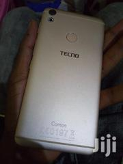 Tecno Camon CX Air 16 GB Gold | Mobile Phones for sale in Central Region, Kampala