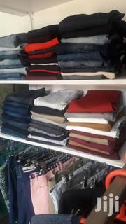 Second Hand Pants | Clothing for sale in Central Region, Kampala