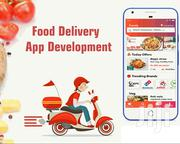 Food Delivery Applications | Computer & IT Services for sale in Central Region, Kampala