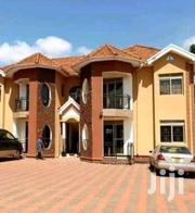 Munyonyo 3 Bedrooms Apartment For Rent | Houses & Apartments For Rent for sale in Central Region, Kampala