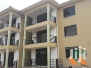 Ntinda 2 Bedrooms Apartment | Houses & Apartments For Rent for sale in Central Region, Kampala