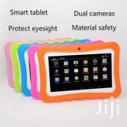 Kids Educational Tablets   Toys for sale in Central Region, Kampala
