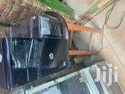 Desktop Computer HP 4GB Intel Core i3 HDD 500GB   Laptops & Computers for sale in Central Region, Kampala