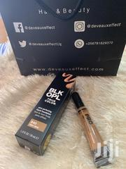 Black Opal True Color Pore Perfecting Foundation | Makeup for sale in Central Region, Kampala