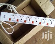 Original Extension | Accessories & Supplies for Electronics for sale in Central Region, Kampala