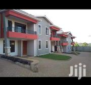 Bukoto Three Bedroom House For Rent | Houses & Apartments For Rent for sale in Central Region, Kampala