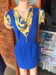 Dresses Medium Size | Clothing for sale in Central Region, Kampala