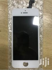 iPhone 7 Plus Screen Replacement | Mobile Phones for sale in Central Region, Kampala